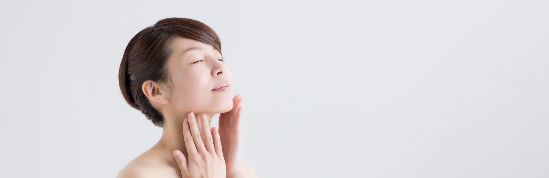 顎関節がポキポキなる人におすすめのセルフケア方法